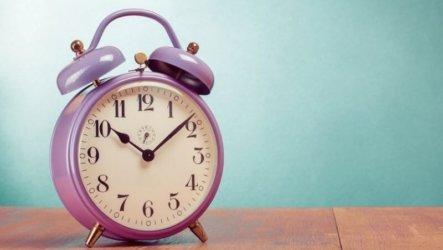 Сокращённая продолжительность рабочего времени: что это такое и для чего устанавливается