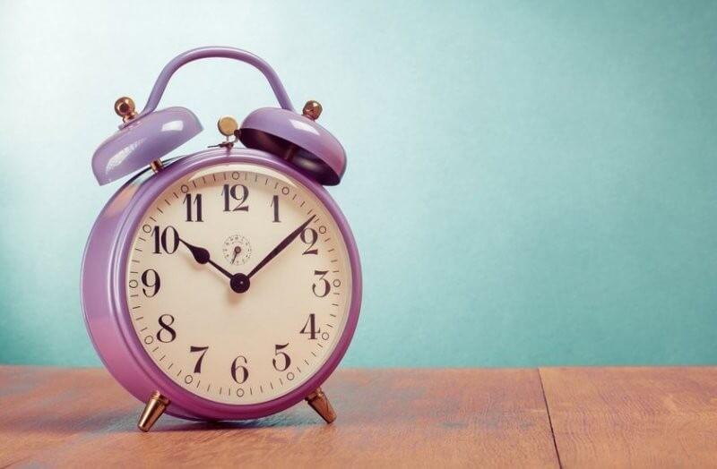 Для кого устанавливается сокращенная продолжительность рабочего времени