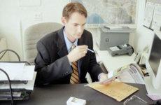 Курение в рабочее время по Трудовому Кодексу: права работника и работодателя в этом вопросе