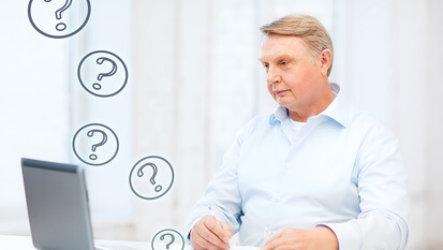 Внеплановый инструктаж: понятие, в каком случае проводится и его цель