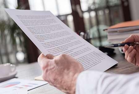 Как писать докладную записку, чтобы она была составлена не только в рамках закона, но и возымела свое действие