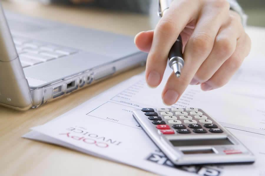 Оклад и зарплата: что это такое, их сходства и отличия