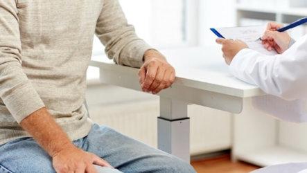 Как быть, если руководитель не подписывает заявление на увольнение – куда обращаться, как воздействовать, что грозит работодателю