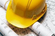 Техника безопасности на предприятии: правила обеспечения безопасности работников