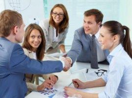 Аттестация рабочих мест: общие понятия и как часто проводится