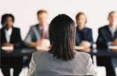 Аттестация сотрудников на соответствие занимаемой должности: процедура проведения