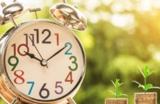 Как выплачивается аванс: правила расчета и сроки выплат