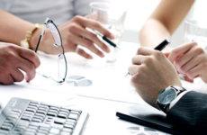 Кабинеты и уголки охраны труда на предприятии: для чего они нужны и при каких условиях создаются