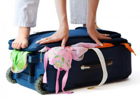 Как скоро можно получить ежегодный отпуск: разъясняет ст. 122 Трудового Кодекса РФ, порядок его предоставления