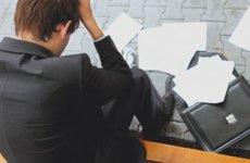 Права работодателя по Трудовому Кодексу – что может работодатель и что делать, если его действия нарушают права сотрудников?