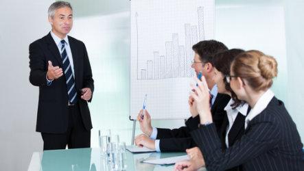 Как уволить директора по решению учредителя: особенности процедуры