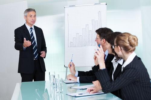 Как уволить директора по решению учредителя