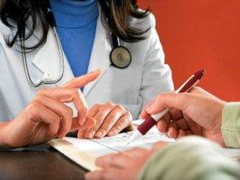 Можно ли получить больничный на время обследования