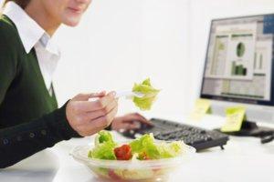 Перерыв в рабочее время по Трудовому Кодексу: причины, нормы законодательства, права и обязанности сторон