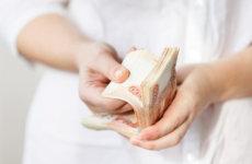 Индексация заработной платы: о чем идет речь в ст 134 ТК РФ?