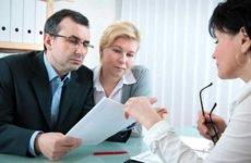 Кто может уволиться без отработки 2 недель: категории работников и нюансы процедуры