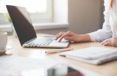 Список документов при устройстве на работу: основные и дополнительные бумаги, нормы законодательства, особенности предоставления документов