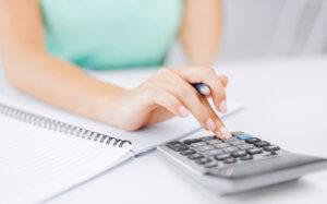 Больничный лист: определение, сумма выплаты и как его насчитывают