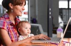 Увольнение матери-одиночки по инициативе работодателя: процедура, выплаты, судебная практика