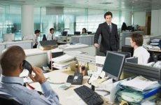 Допуск работников к самостоятельной работе: порядок проведения и оформление