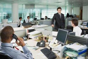 Порядок допуска рабочих к выполнению работ по специальности