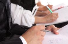 Для чего выполняют оформление дополнительного соглашения к договору – образец, условия, особенности
