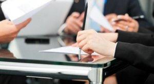 Процедура по увольнению статьи однократное грубое нарушение трудовых обязанностей