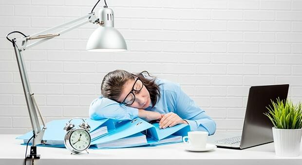 Когда ночное время в трудовом законодательстве определяется как особый распорядок рабочего режима?