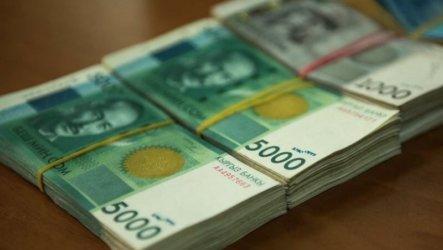Оплата труда за сверхурочные работы производится в соответствии с ТК РФ: порядок начислений и выплат