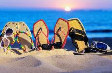 Как рассчитать зарплату после отпуска: что такое отпуск, его виды, как производится расчет отпускных