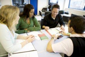 Коллективный договор: определение и как внести в него изменения, образец