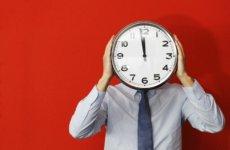 Неполное рабочее время: все, что нужно знать о нем по ТК РФ