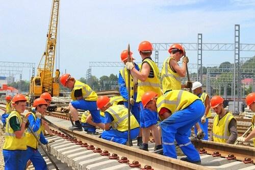 Трехступенчатый контроль за состоянием охраны труда на предприятии