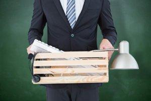 Компенсация за неиспользованный дополнительный отпуск при увольнении: правила расчёта