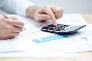 Командировочные расходы: что это такое, порядок и сроки возмещения