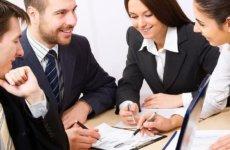 Положение об адаптации персонала: понятие, разработка, утверждение, что должно содержать