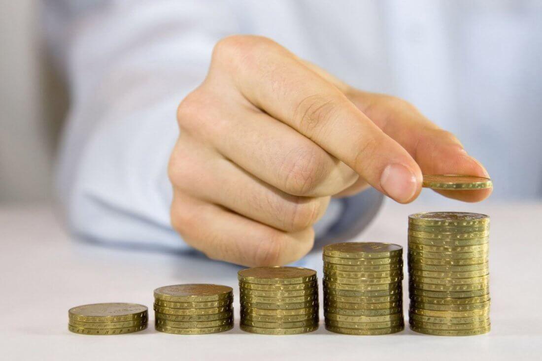 Системы сдельной формы заработной платы