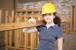 Какие работы запрещены для несовершеннолетних