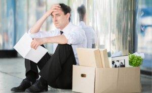 Увольнение по инициативе работника или работодателя