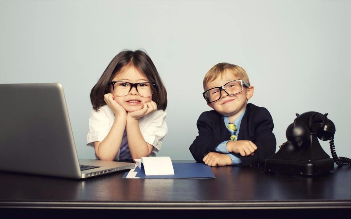 Работа несовершеннолетних по Трудовому кодексу: особенности, нюансы