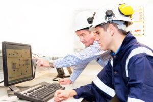 Инженер по охране труда: ответственность