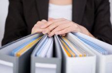 Какие документы по охране труда необходимы на предприятии