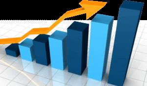 Сдельная форма оплаты способствует росту компании
