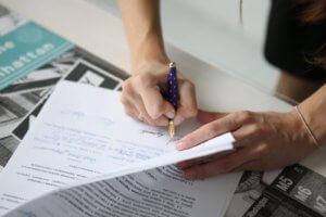 Основания заключения трудового договора с совместителем
