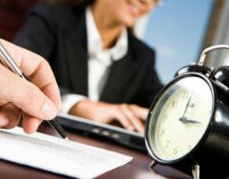 Недостатки бессрочного трудового соглашения