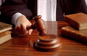 Алименты по решению суда