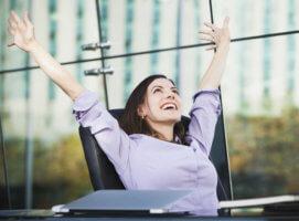 Выходные и праздничные дни: привлечение к работе