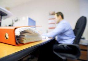 Должностные обязанности специалиста по охране труда