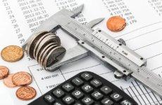 Средний заработок за месяц: какие выплаты необходимо учесть при расчете