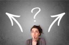 Совмещение и совместительство: в чем разница, как оформляются и оплачиваются